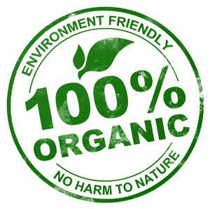 nettoyant pour bateau 100%  écologique
