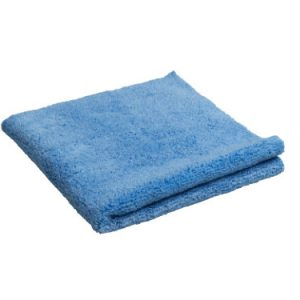 microfiber towels for boat polish