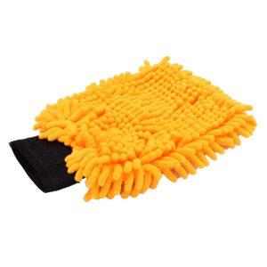 gant rasta de nettoyage pour bateaux